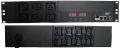 PDU-1x32A.08C13+06C19